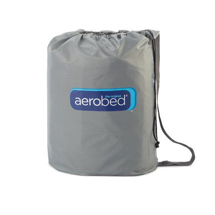 air bed carry bag